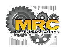 MRC - Engine Rebuild Curacao